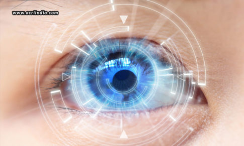 Eye Disease Screening Algorithm Launched In India